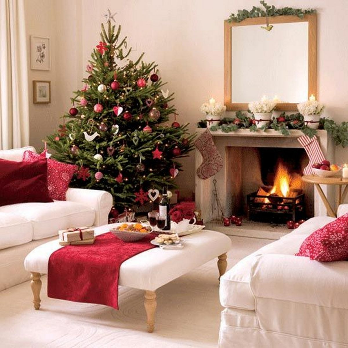 8971Tree-decorating-ideas-for-living-room-home-design-inspiration