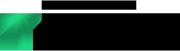 TLIFE_logo