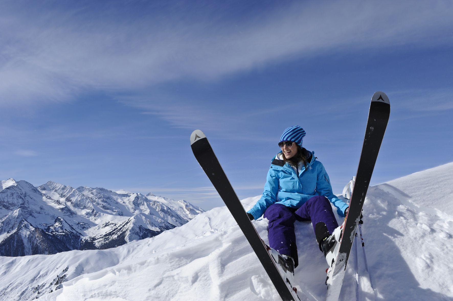 esqui,-descanso,-nieve-192386